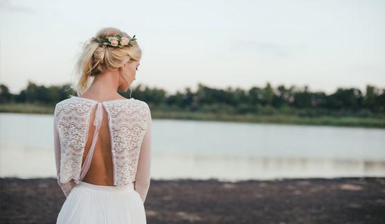 vestido-croptop