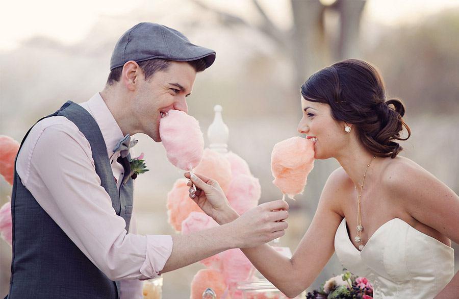 BODAS CON ALGODÓN DE AZÚCAR algodon-de-azucar-bodas
