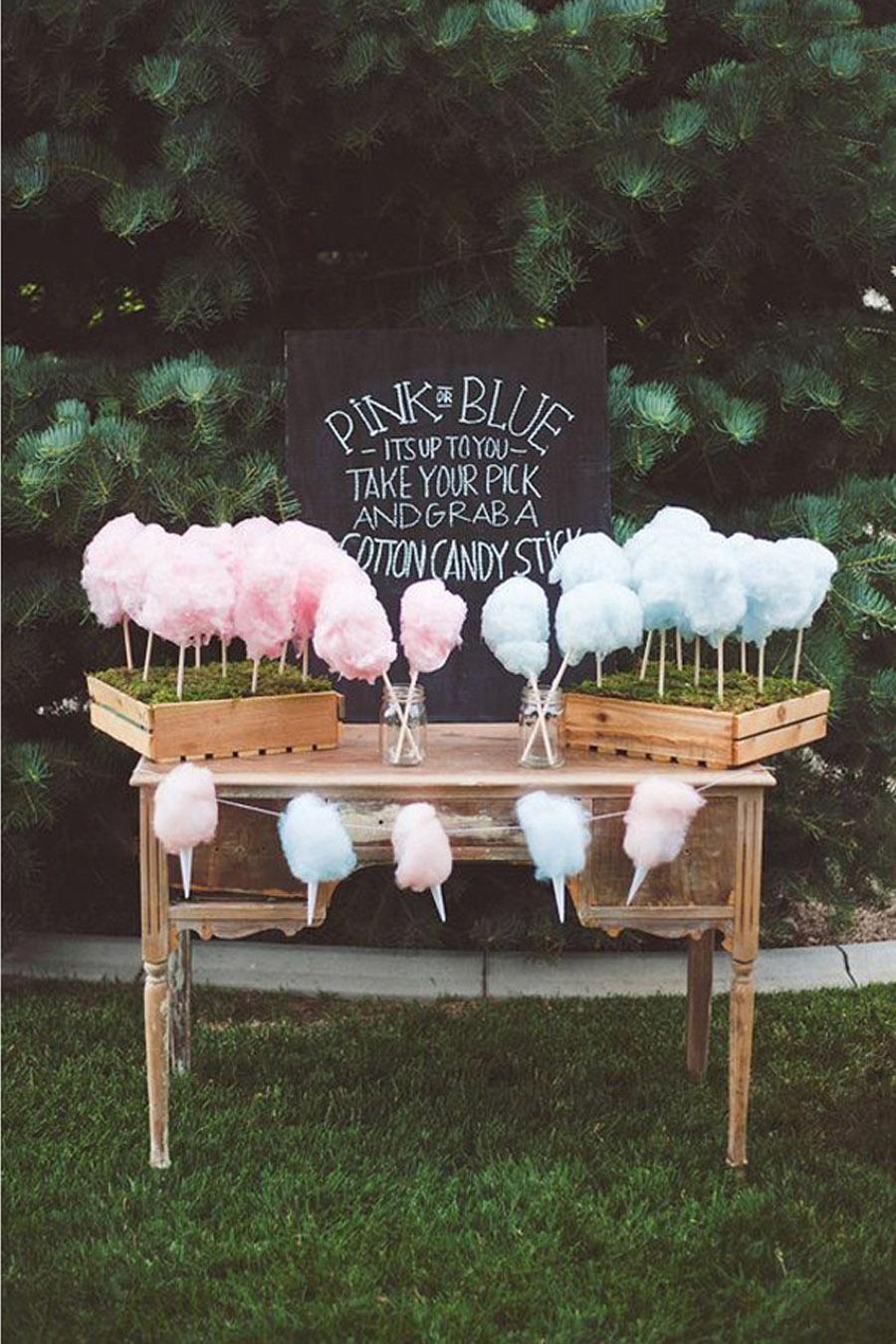 BODAS CON ALGODÓN DE AZÚCAR boda-algodon-azucar