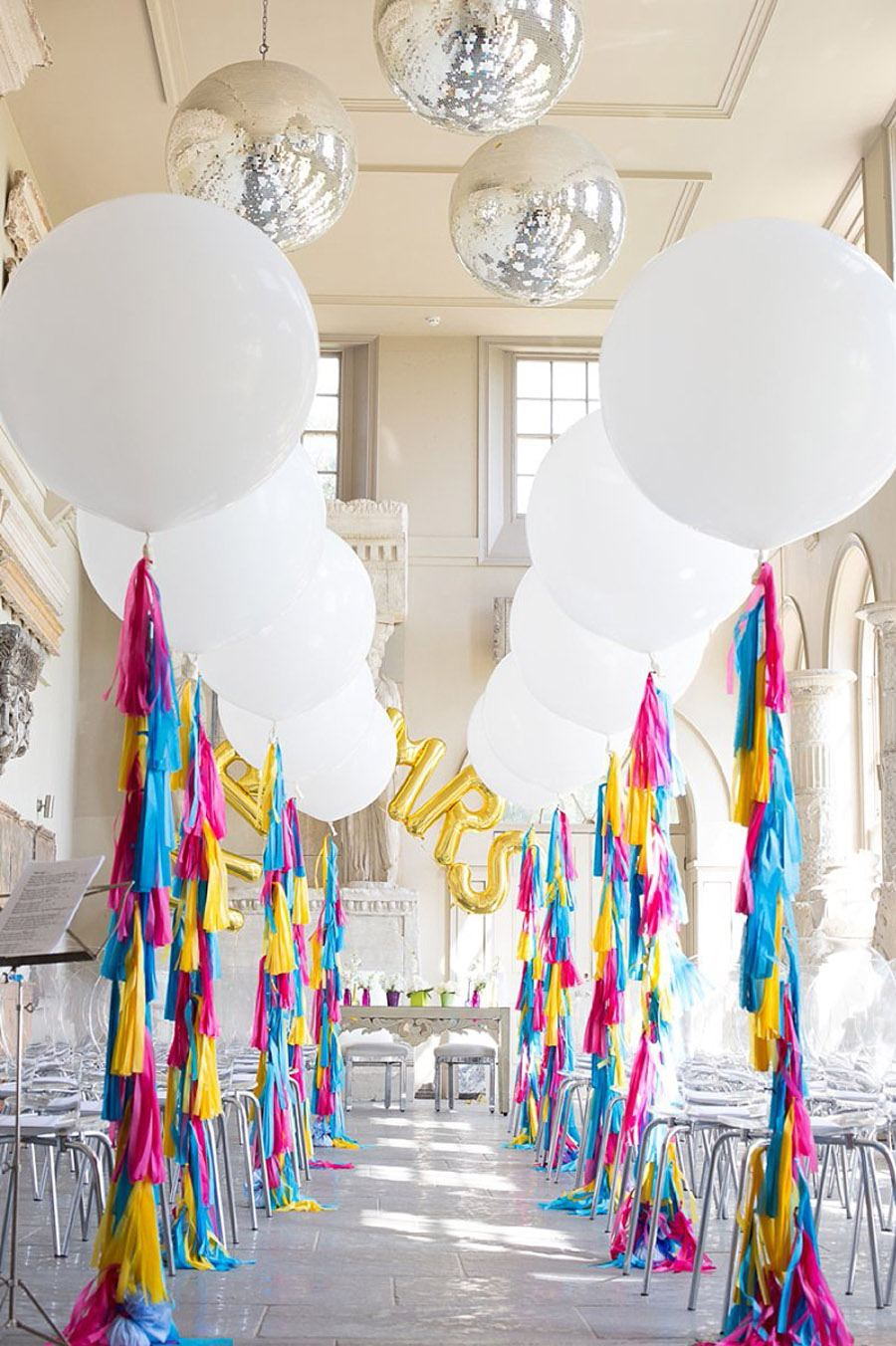 GLOBOS XXL boda-globos