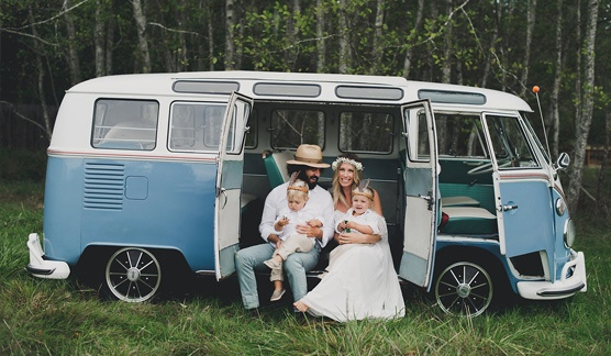boda-hippy