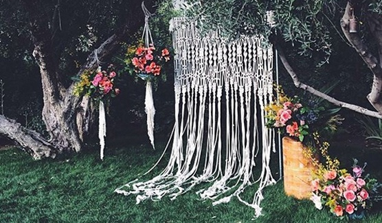 boda-macrame