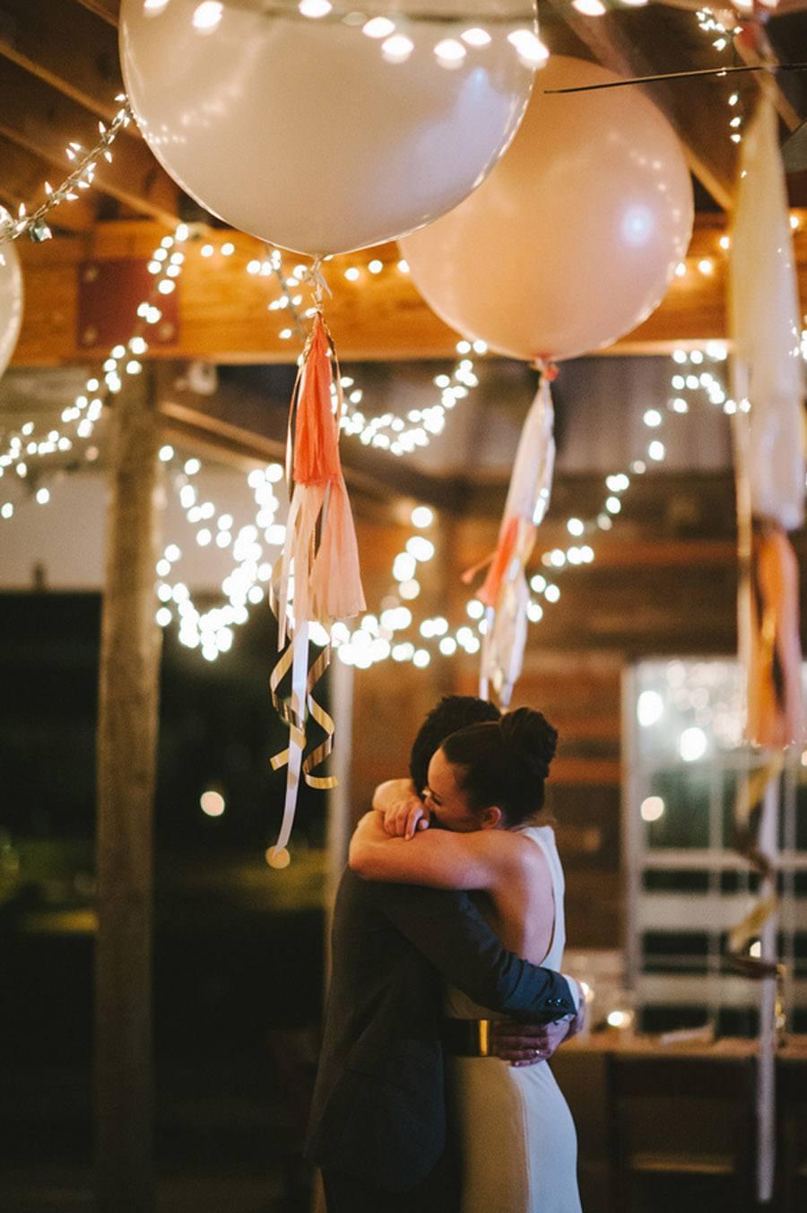 GLOBOS XXL globos-gigantes-bodas