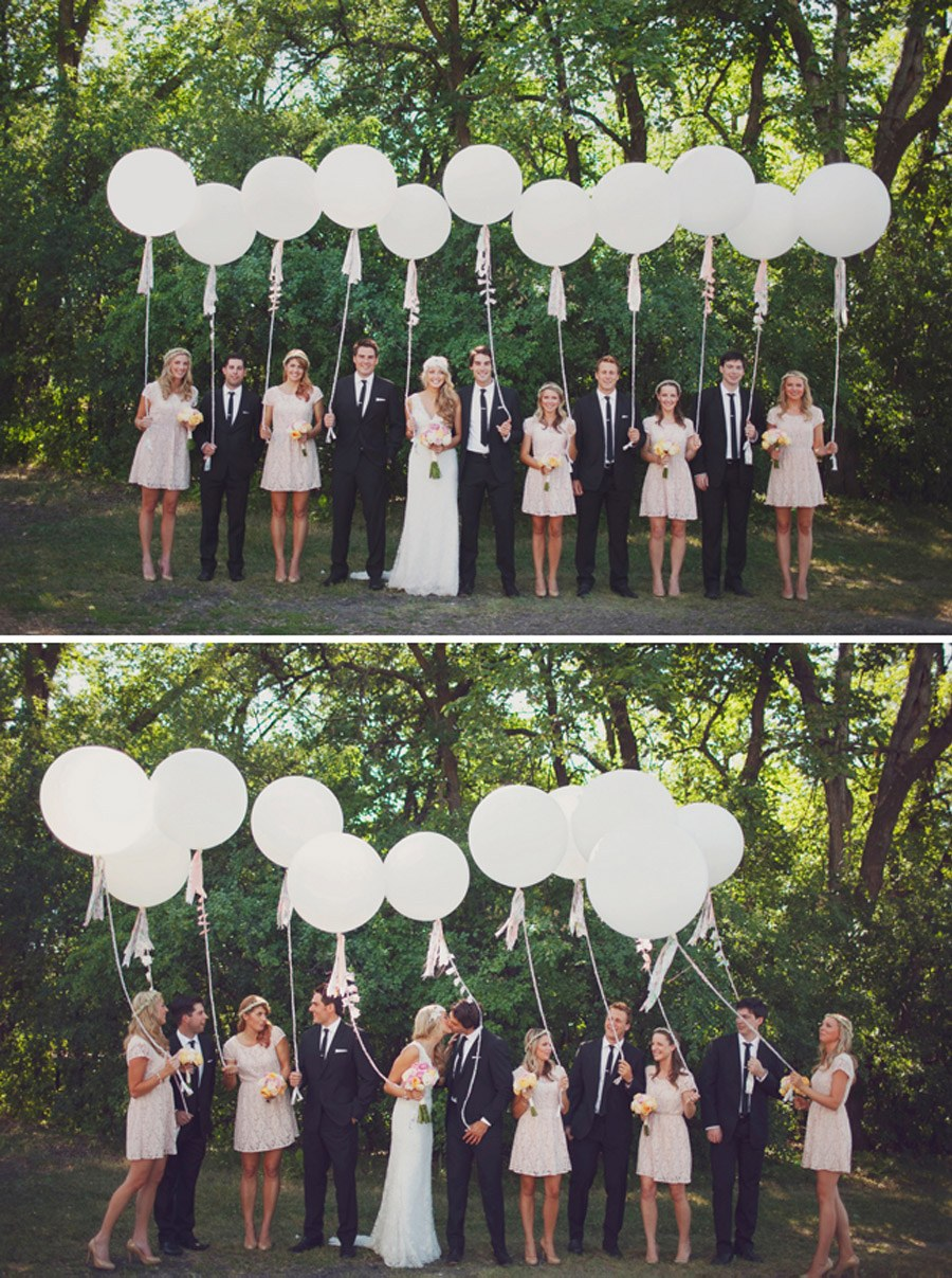 GLOBOS XXL globos-grandes-boda