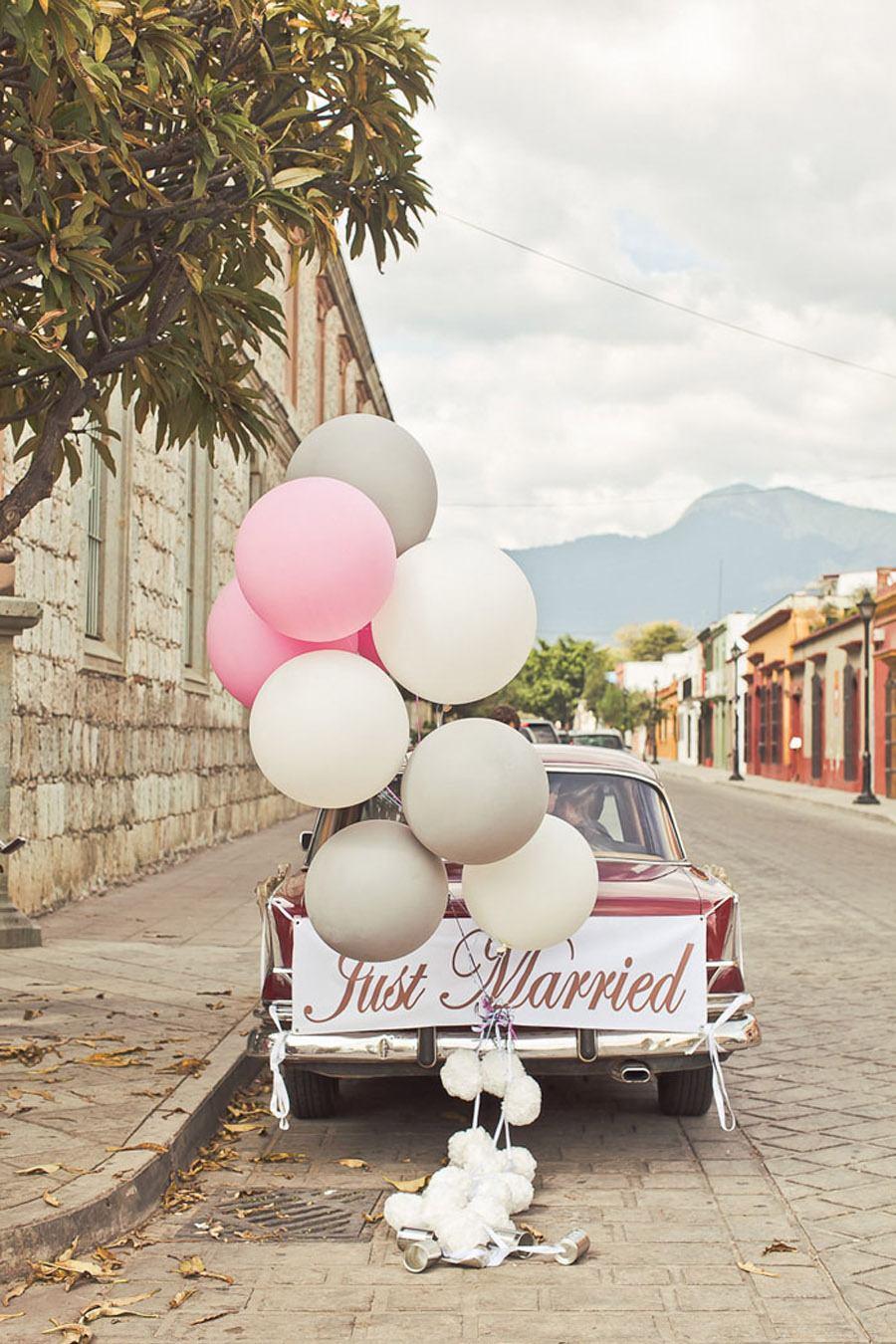 GLOBOS XXL globos-para-boda