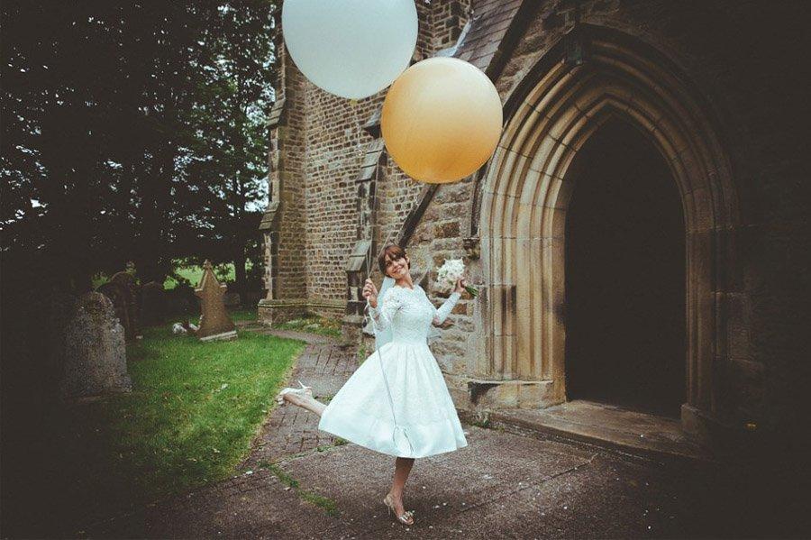 GLOBOS XXL globos-para-bodas