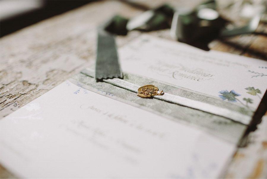LA ORANGERIE DE MASÍA RIBAS invitacion-boda