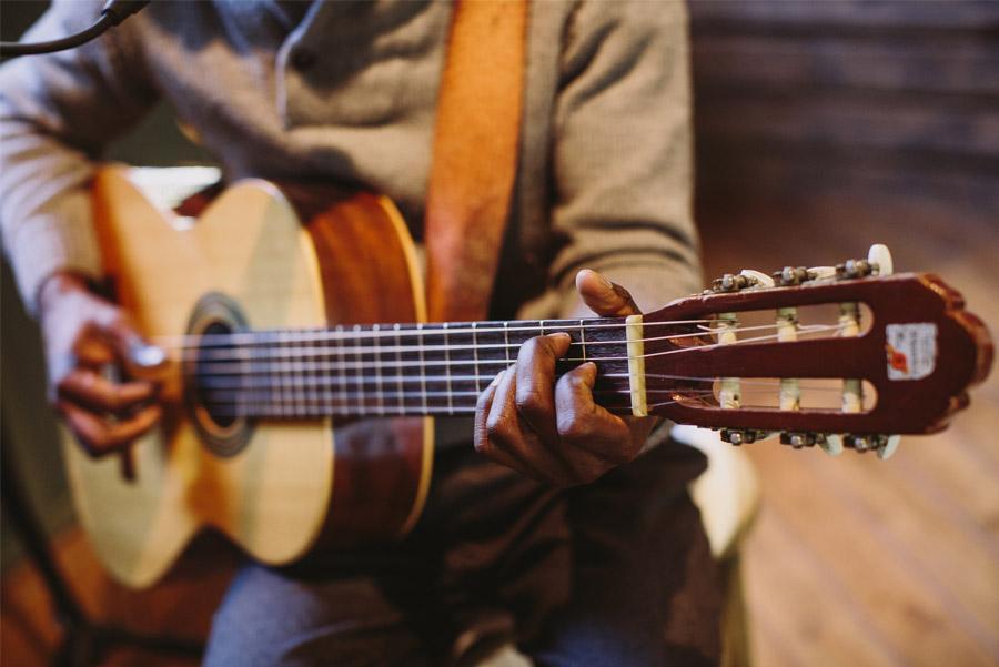 LA ORANGERIE DE MASÍA RIBAS musica-masia-ribas