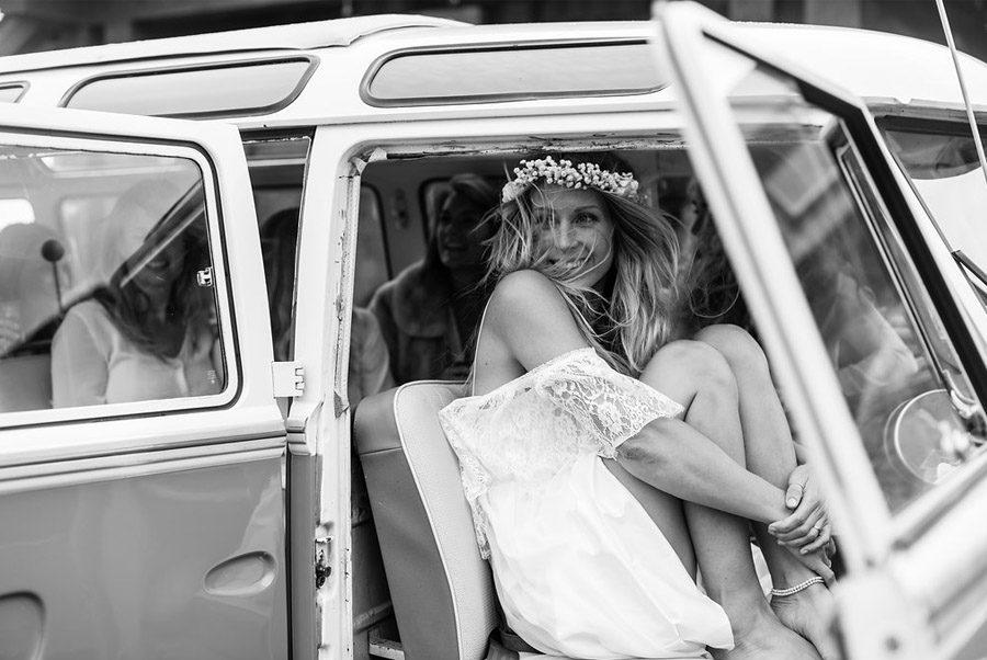 JASON & WINONA: LA LIBERTAD DE UNA BODA BOHO novia-boda-boho