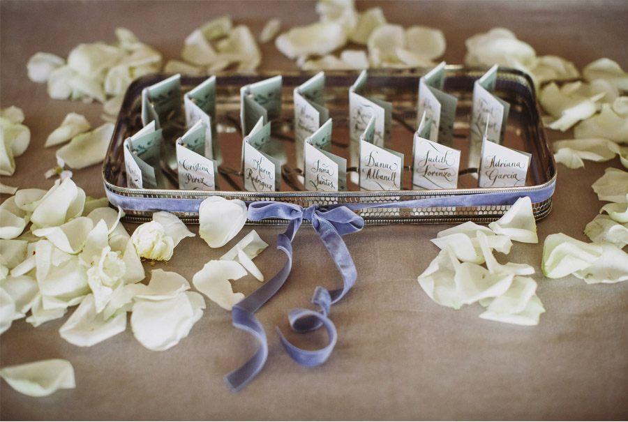 LA ORANGERIE DE MASÍA RIBAS regalos-boda