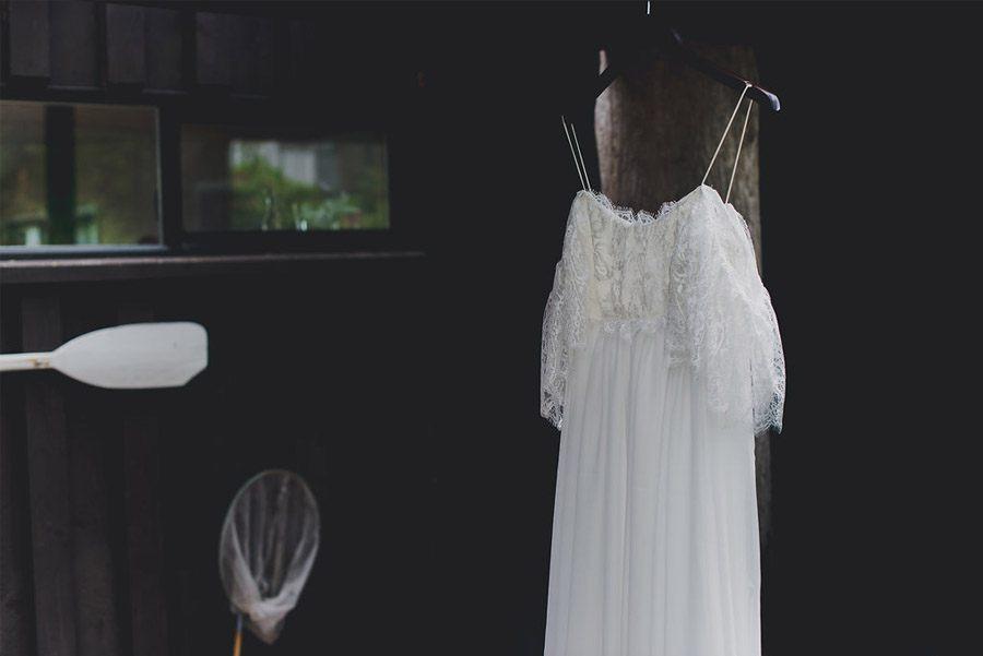 JASON & WINONA: LA LIBERTAD DE UNA BODA BOHO vestido-boda-boho