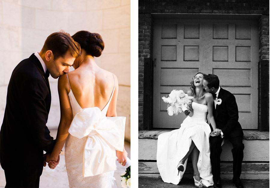 BESOS ENAMORADOS besos-de-boda