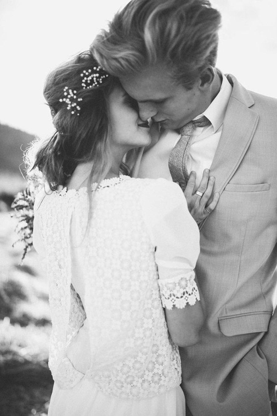 BESOS ENAMORADOS besos-en-bodas