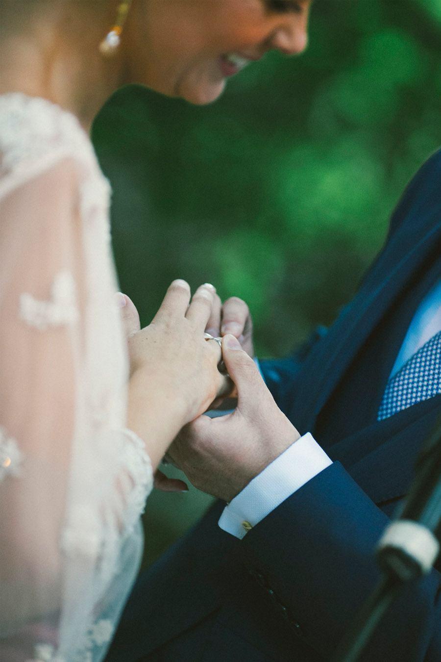 MACARENA & PABLO: UNA NOCHE DE VERANO boda-andalucia