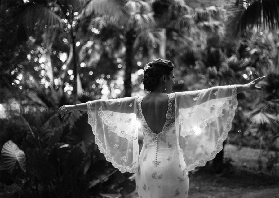 MACARENA & PABLO: UNA NOCHE DE VERANO boda-creativa