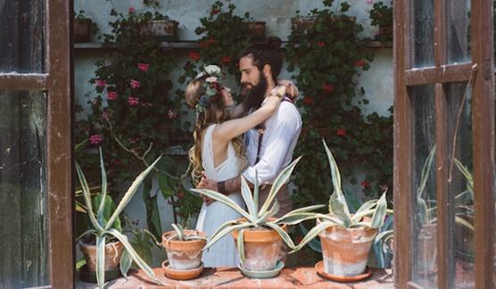 boda-indie