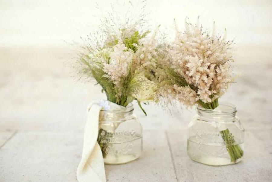 INSPIRACIÓN ASTILBE deco-boda-astilbe