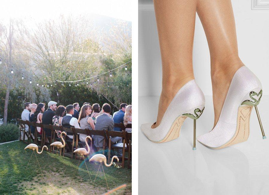 FLAMENCOMANÍA deco-boda-flamencos