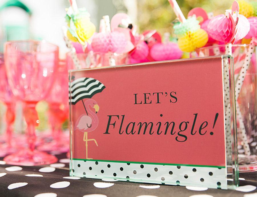 FLAMENCOMANÍA deco-flamencos-boda