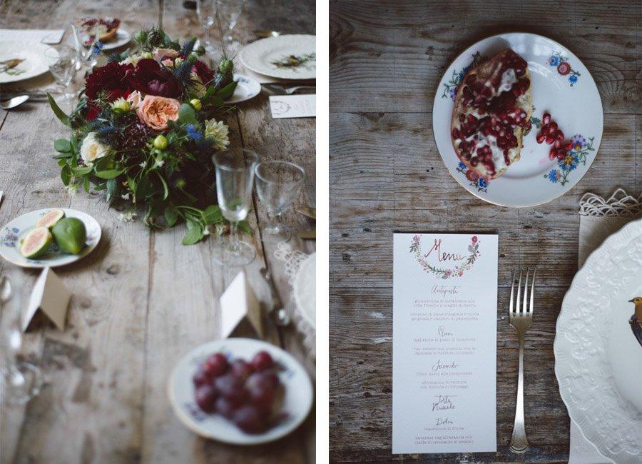 UNA BODA INDIE decoracion-boda-indie