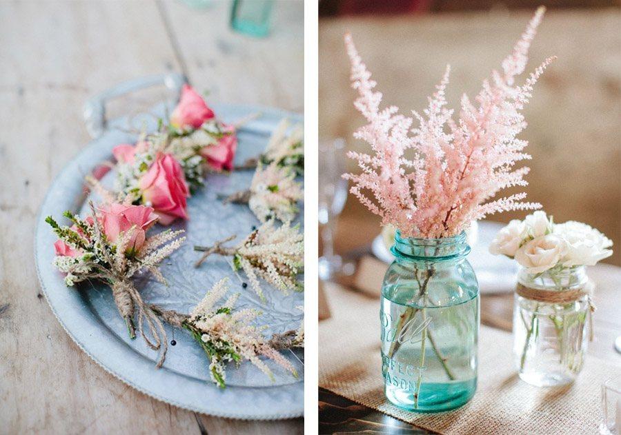 INSPIRACIÓN ASTILBE decoracion-bodas-astilbe