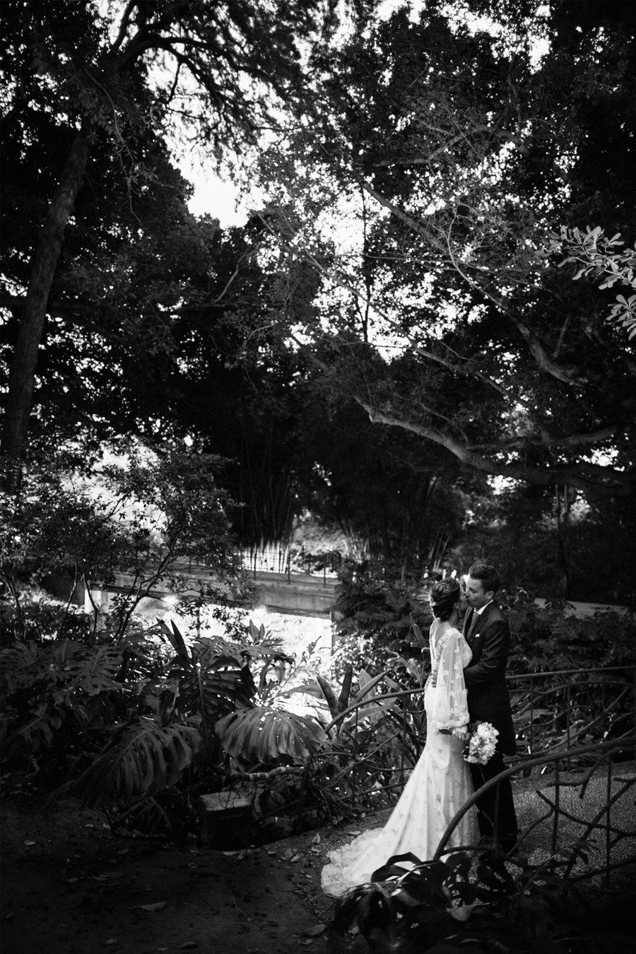 MACARENA & PABLO: UNA NOCHE DE VERANO fotografia-de-boda