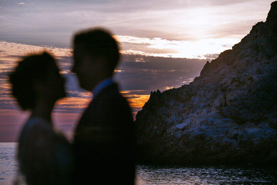 MACARENA & PABLO: UNA NOCHE DE VERANO fotos-de-boda
