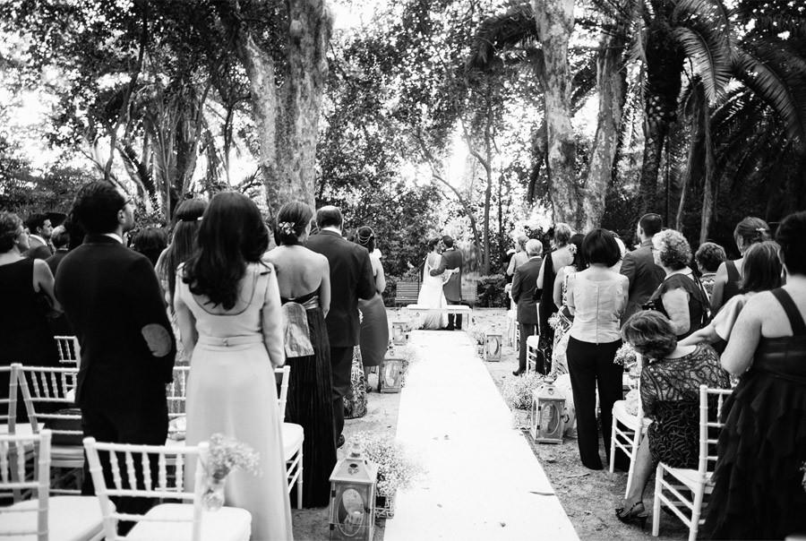 MACARENA & PABLO: UNA NOCHE DE VERANO maca-y-pablo-boda