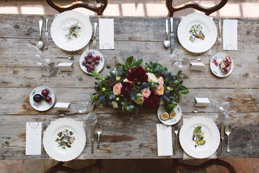 UNA BODA INDIE mesa-boda-indie