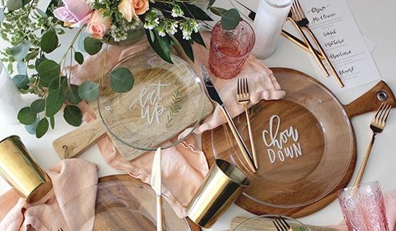 platos-boda