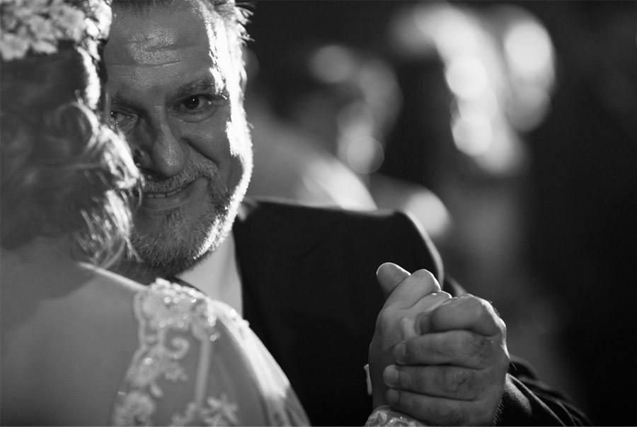 MACARENA & PABLO: UNA NOCHE DE VERANO reportaje-boda