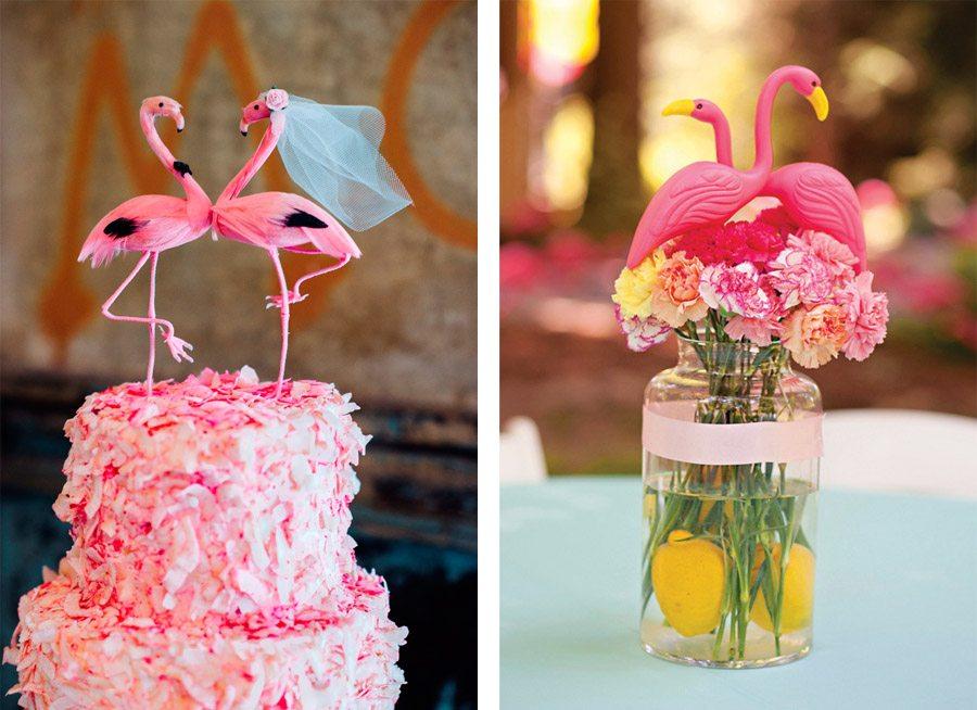 FLAMENCOMANÍA tartas-boda-flamencos