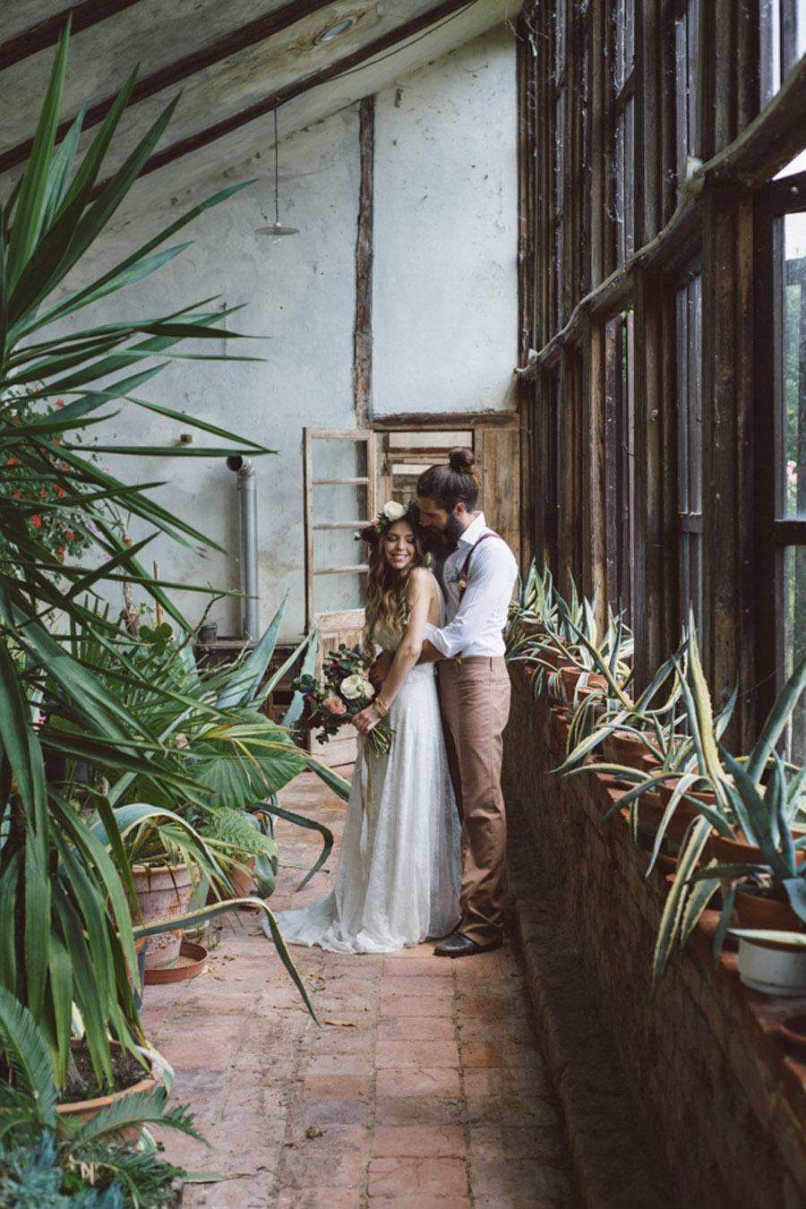 UNA BODA INDIE una-boda-indie