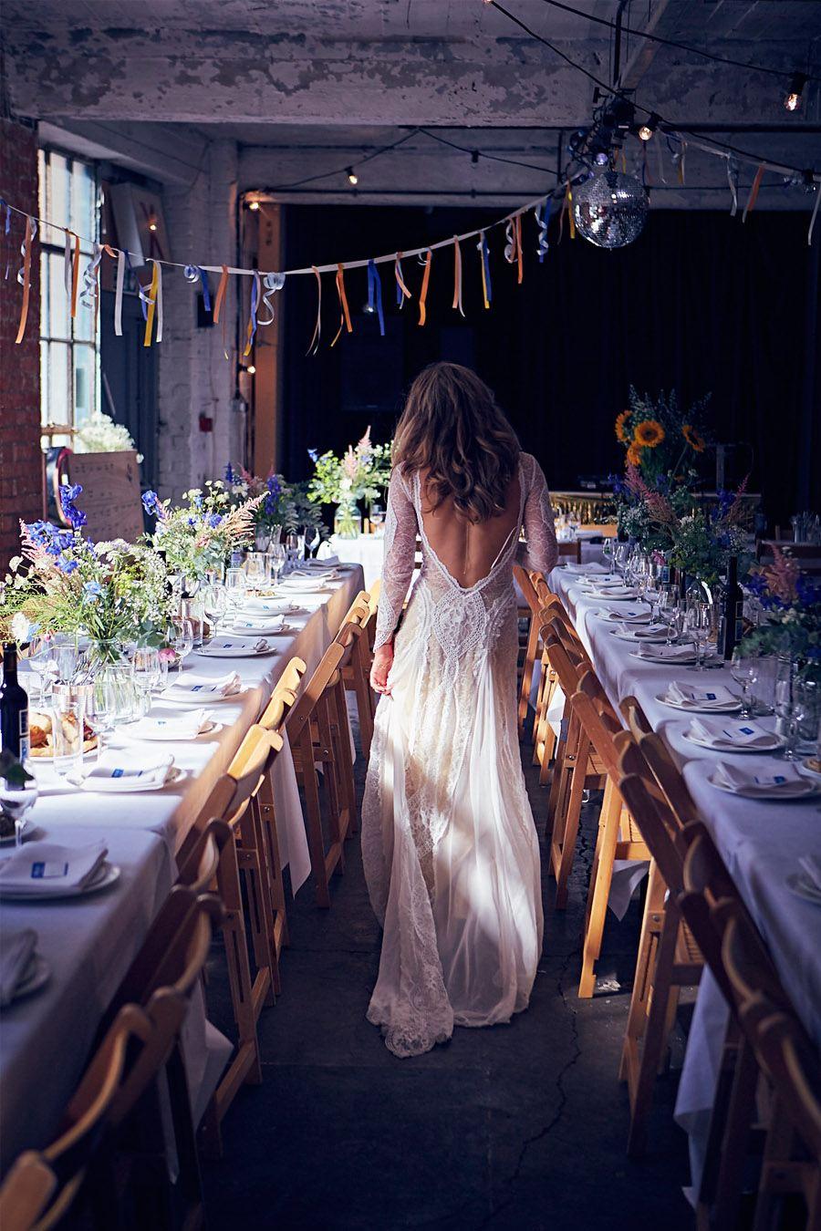 JIM & CHARLIE: BODA EN EL INVERNADERO invernadero-bodas