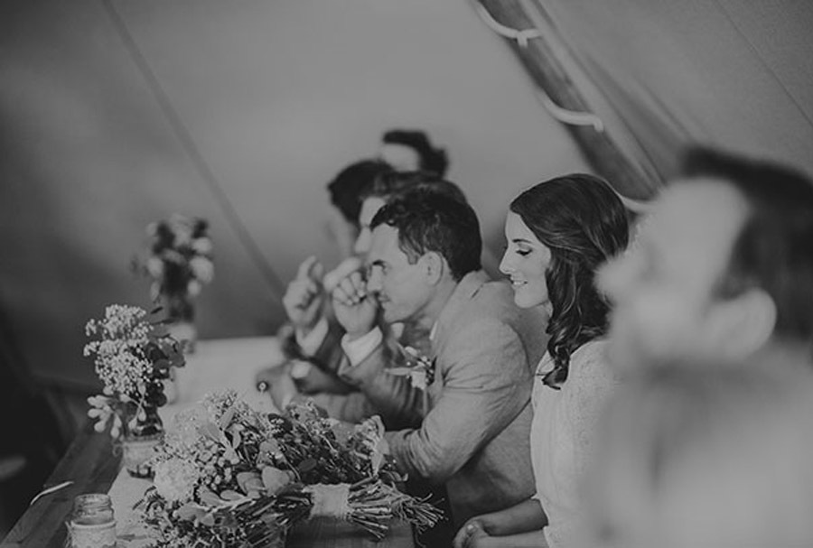 TJ & BILLY: UNA BODA RUSTIC-BOHO boda-boho-chic