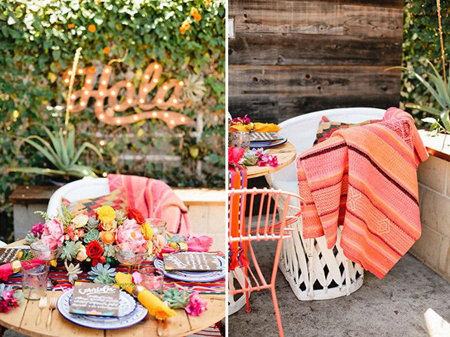 MEXICO LINDO boda-mejicana