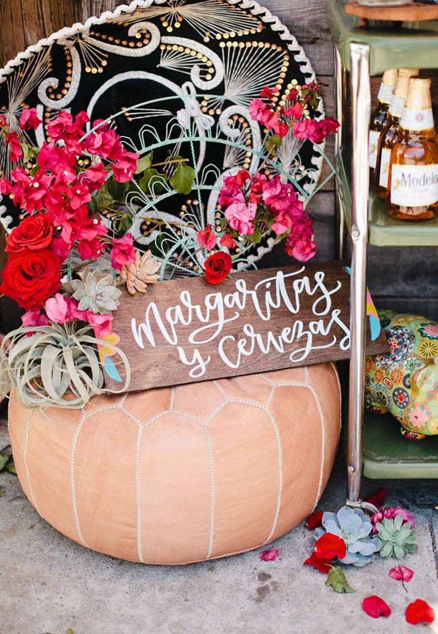 MEXICO LINDO bodas-mejico