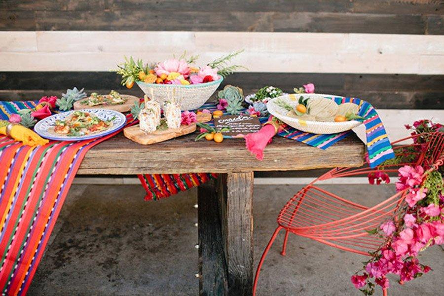 MEXICO LINDO bodas-mexico