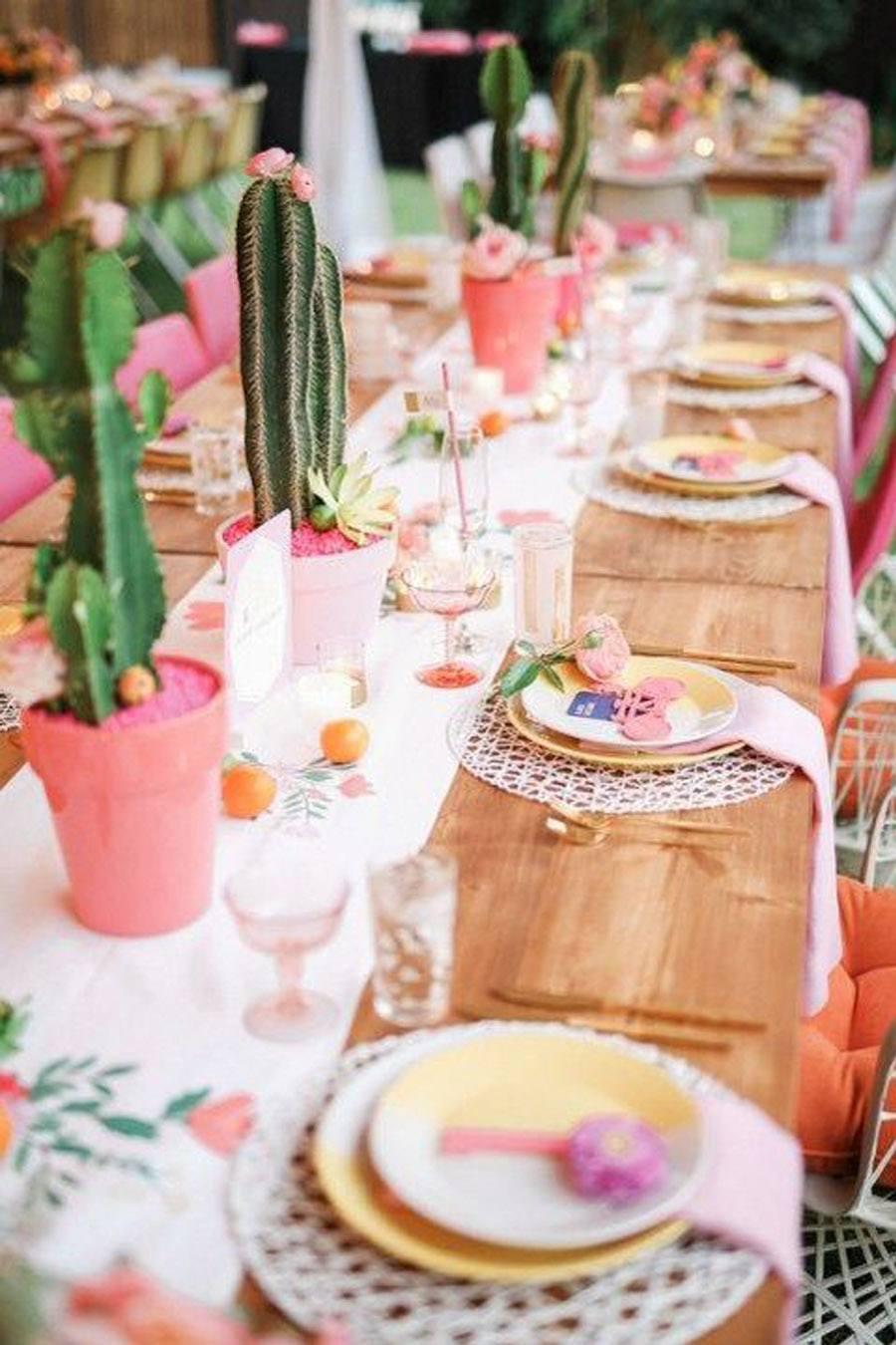 INSPIRACIÓN: CACTUS cactus-deco-bodas