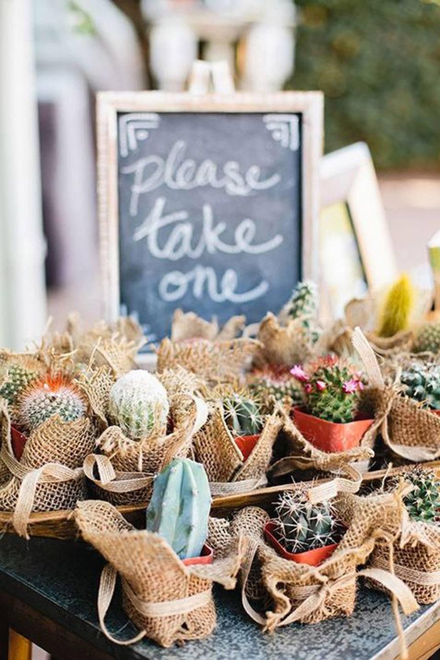 INSPIRACIÓN: CACTUS cactus-para-boda