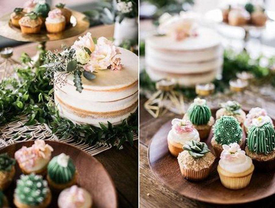 INSPIRACIÓN: CACTUS cactus-para-bodas