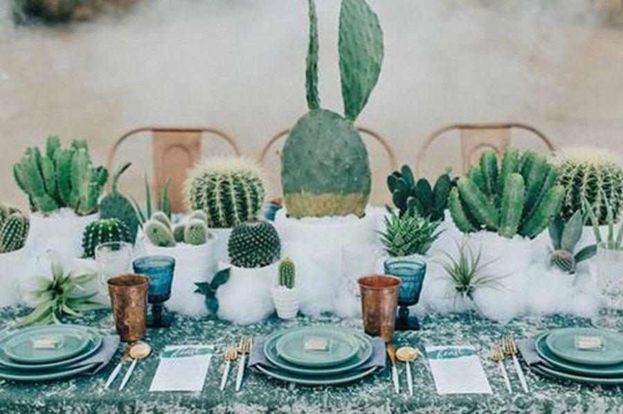 INSPIRACIÓN: CACTUS deco-boda-cactus