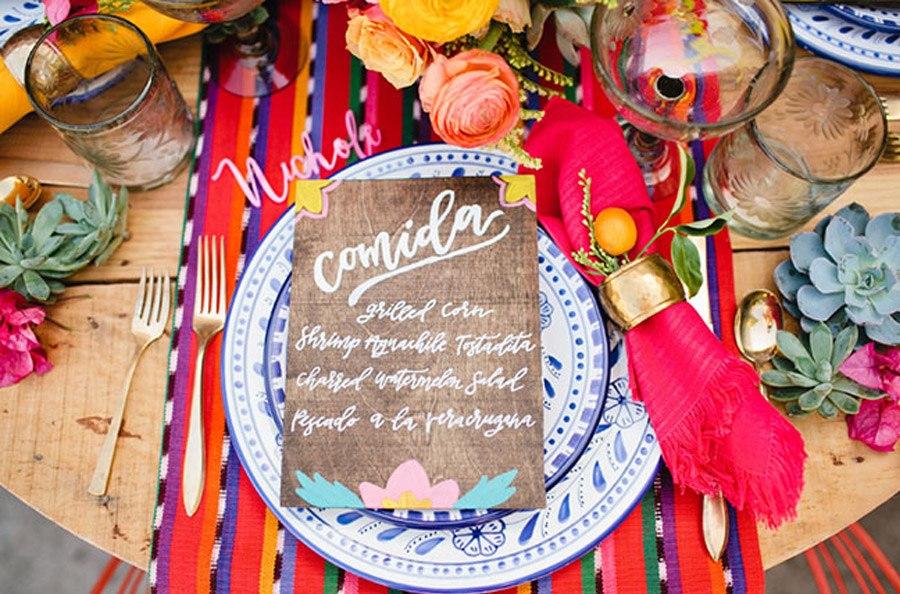 MEXICO LINDO deco-boda-mexicana