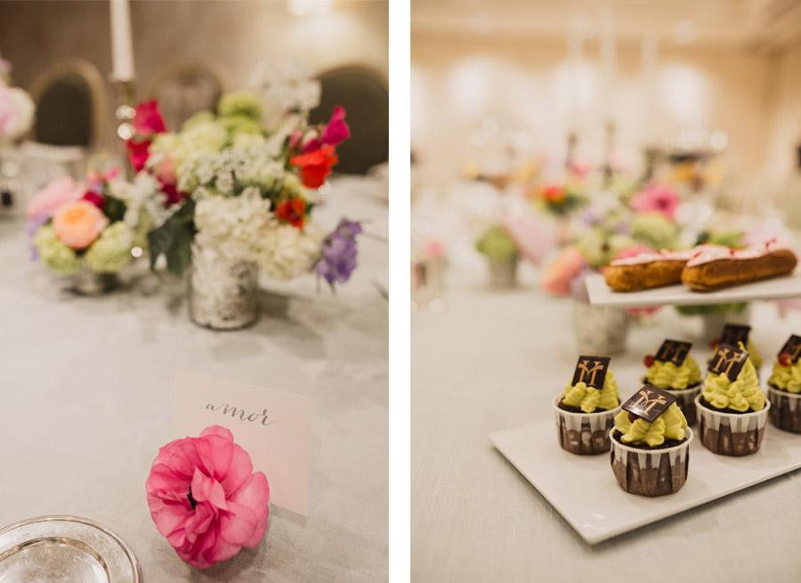 BREAKFAST WEDDING CLUB DE ZANKYOU EN BCN desayuno-zankyou