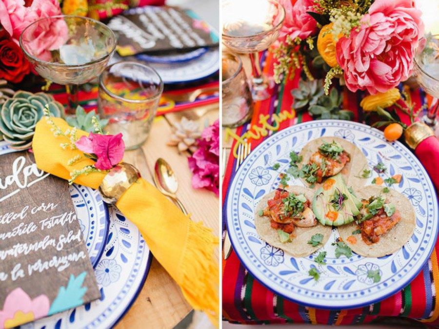 MEXICO LINDO mexico-bodas