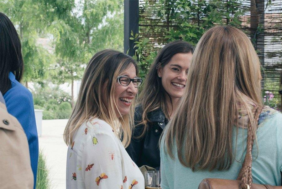 COLECCIÓN COMPROMISO 2016 DE JOYERÍA SUÁREZ alianza-boda-suarez