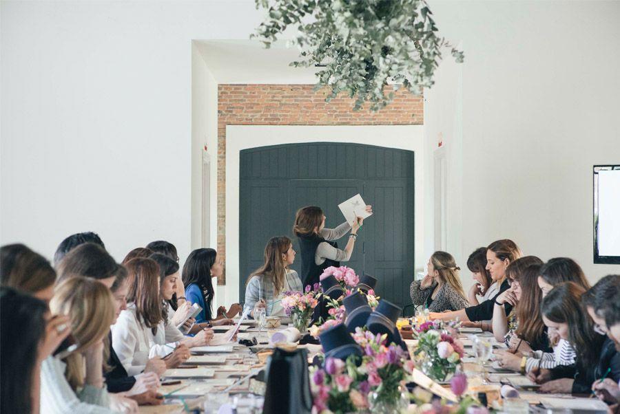 COLECCIÓN COMPROMISO 2016 DE JOYERÍA SUÁREZ evento-compromiso-suarez