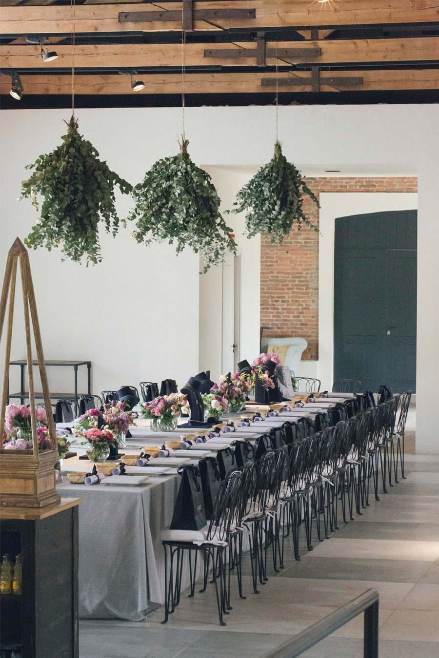 COLECCIÓN COMPROMISO 2016 DE JOYERÍA SUÁREZ suarez-joyas-boda