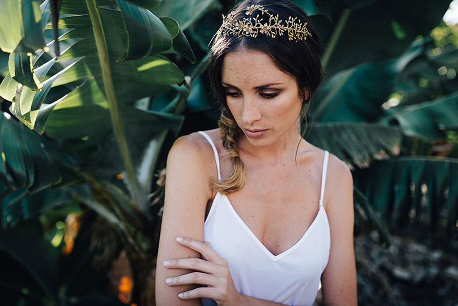 LOS TOCADOS DE MARTINA DORTA tiara-novias