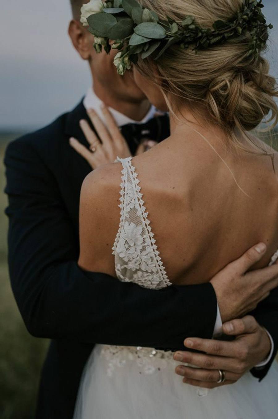 SIMONE & GREG: AMOR SUAVE boda-real-1